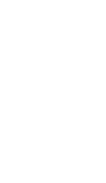 blackmor_logo_final-v1